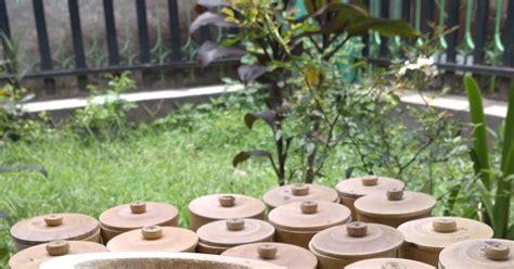 Tongkat Ali Alami Curah Bubuk cangkir kesehatan pasakbumi khasiat alami pasakbumi tongkat ali piak tungsaw