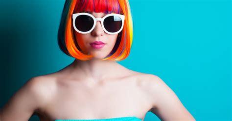 Masker Rambut Hair Energi 3 masker alami rambut yang perlu kamu coba jika sering