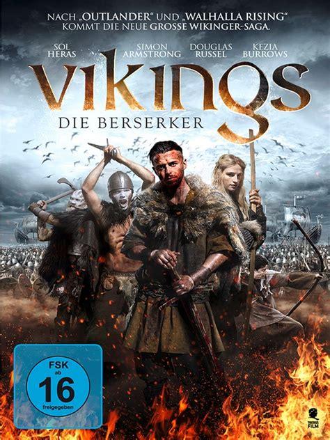 film thor le guerrier vikings l 226 me des guerriers film 2014 allocin 233
