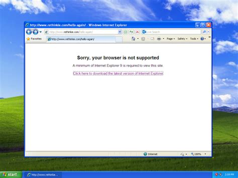 best browser for windows xp which browser is most secure on your windows xp system