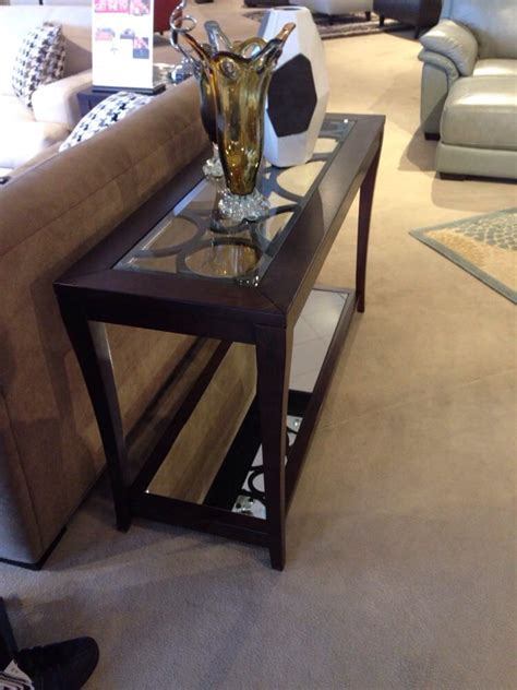 rooms to go fayetteville new sofa table yelp