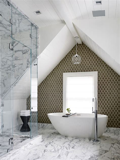 20 best option bathroom flooring for your home ward log 20 best option bathroom flooring for your home ward log