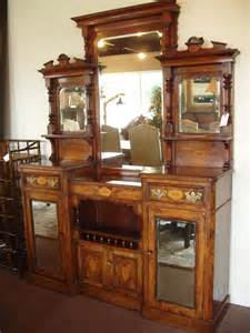 how to sell antique furniture antiques interiors antiques