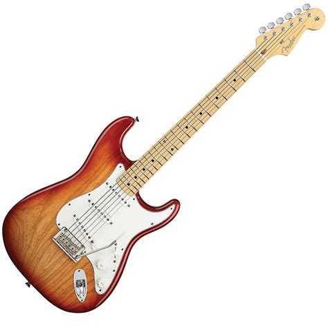 Fender Stratocaster Giveaway - smg review fender american standard stratocaster electric guitar