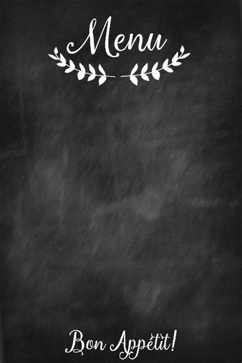 with chalkboard best 25 menu chalkboard ideas on chalk menu