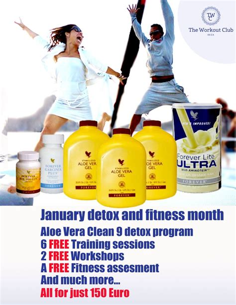Detox Program Bring A Friend To Join You by 18 Best The Workout Club Ibiza Images On Club