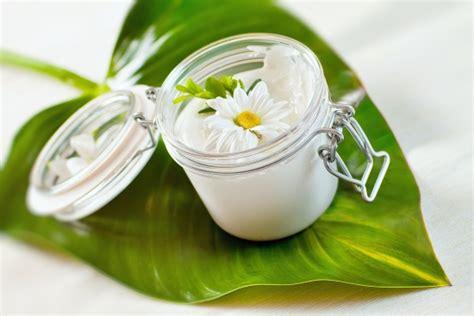 crema anticellulite fatta in casa crema anticellulite naturale crema naturale fai da te