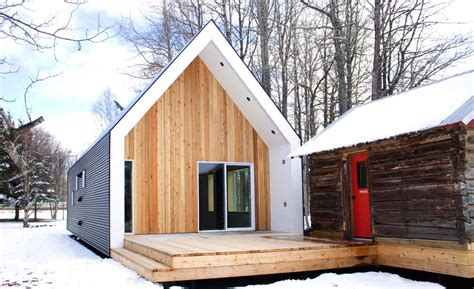 compact houses warburg house energy efficiency for small buildings