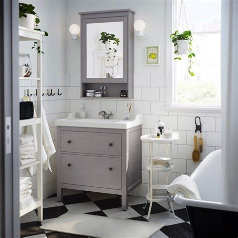 hemnes bathroom vanity ikea hemnes bathroom vanity hack thedancingparent com