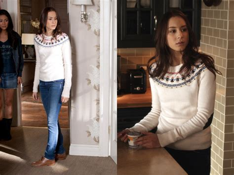 spencer hastings pll inspired outfit clothes for me pinterest pretty little liars style a touch of french