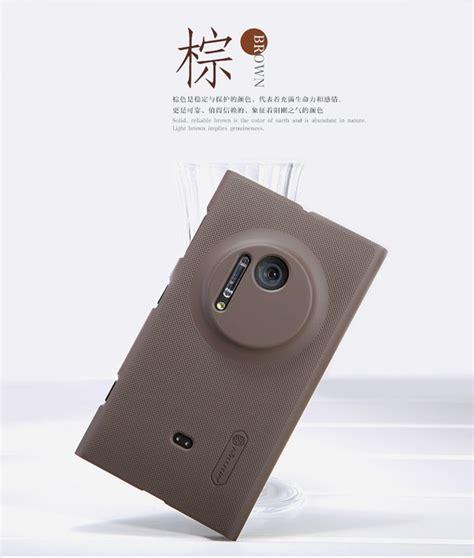 Hp Nokia Lumia 1020 3hiung grocery nokia lumia 1020 handphone list