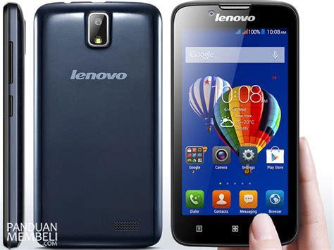 Hp Lenovo Android Kitkat Dibawah 1 Juta Pilihan Hp Android Kitkat Harga 1 Jutaan Panduan Membeli