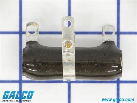 power resistor mounting brackets d25k100 ohmite bracket mount resistors galco industrial electronics