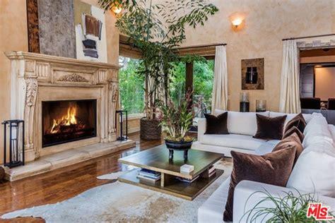 home design center encino ca 100 home design center encino ca regency at encino