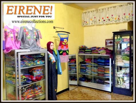 Jual Sofa Unik Bandung jual sarung bantal sofa polos www eirenecollections
