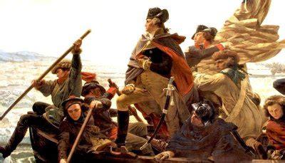 george washington on boat the black man in washington s boat linkedin
