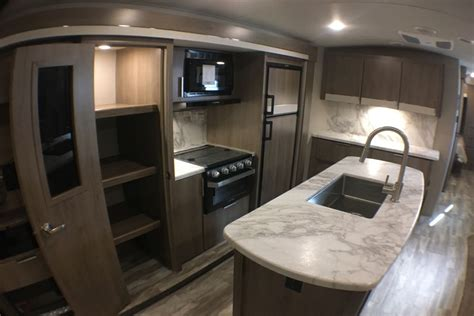 grand design rv imagine rl travel trailer