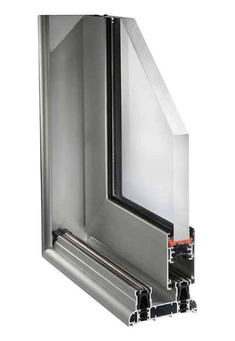 porte finestre scorrevoli a scomparsa serramenti a scomparsa porte finestre scorrevoli alluminio
