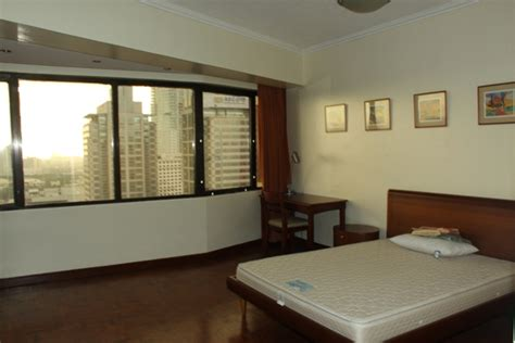 3 bedroom for rent makati 3 bedroom condo for rent in makati city 285sqm pacific