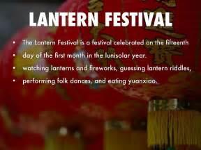 new year lantern festival ppt new year by sindagaya