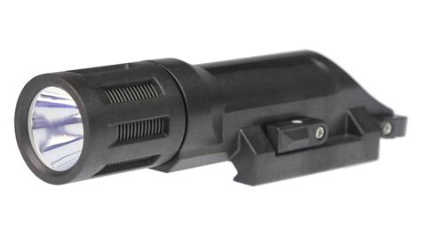 ar 15 tac light light em up the 5 best ar15 flashlights for tactical