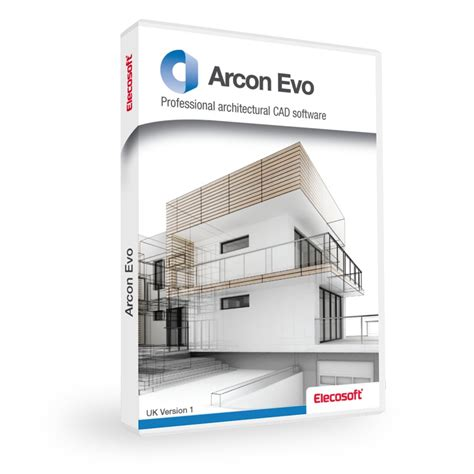 5 in 1 home design software 3d architect home design software arcon evo 3d