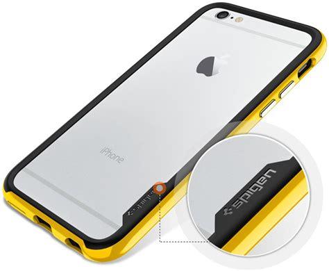 Casing Iphone 6 6s Plus Babyskin Tipis Blue Jual Sgp Neo Hybrid Ex Plastic For Iphone 6 Plus