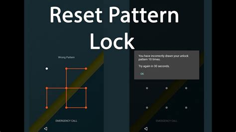 remove pattern lock android adb آموزش حذف الگو پترن گوشی بدون حذف اطلاعات فارسی ای پی کی