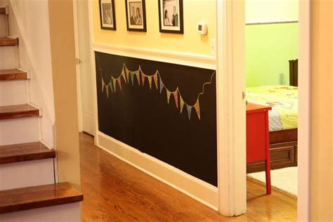 diy chalkboard for playroom 186 best images about home decor basement on