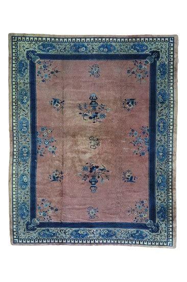 tappeti persiani nomi cabib tappeti antichi tappeti persiani lavaggio