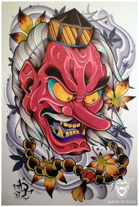 oriental tattoo designs book david tevenal tattoos david tevenal pinterest tattoo