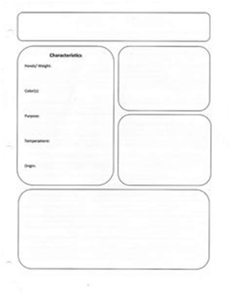 7 Best Images of Horse Care Worksheet - Horse Vital Signs