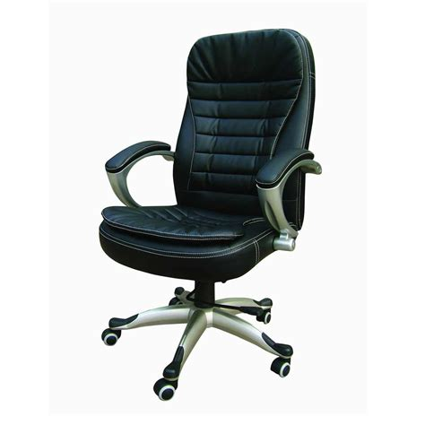 large office chair  executive