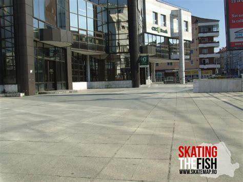 cec bank romania cec bank sibiu skatemap romania skateboard