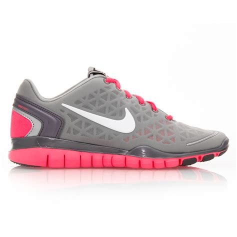 nike free tr fit 2 shoes for men black grey etsy nike free tr fit 2 womens running shoes silver pink