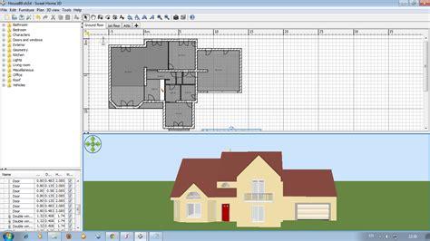 desain gambar aplikasi gambar download aplikasi untuk desain rumah 3d dev gaol