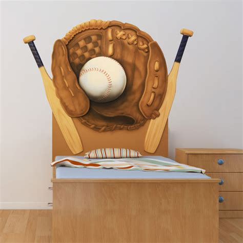baseball headboard baseball headboard and luxury baby cribs in baby furniture