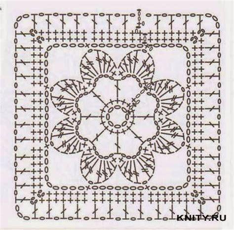 Pola Motif Gurita Pattern Patterns 26 best azulejos e decor images on crochet