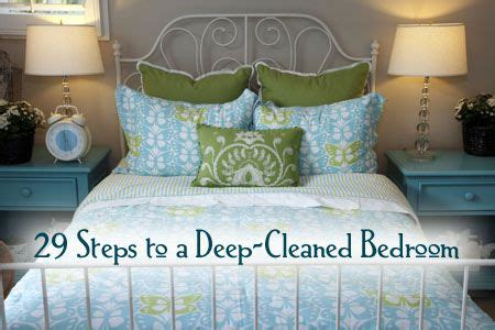 best way to clean bedroom 25 best ideas about bedroom cleaning on pinterest