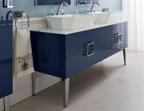 navy vanity navy bathroom vanity hale navy bathroom vanity navy