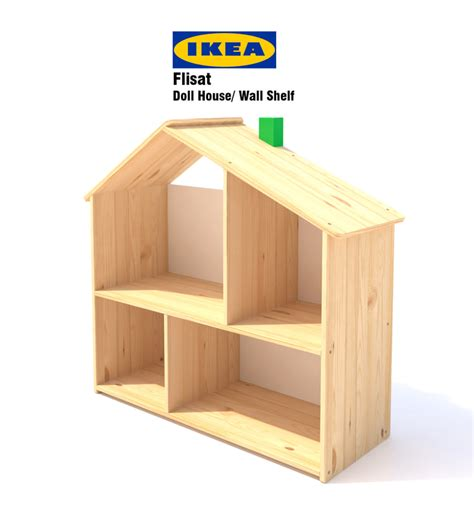 ikea dolls house ikea wooden dolls house 28 images dollhouse bookcase billy hack ikea hackers ikea