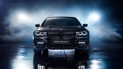 bmw black car wallpaper hd 10 bmw black colour car wallpapers hd for desktop