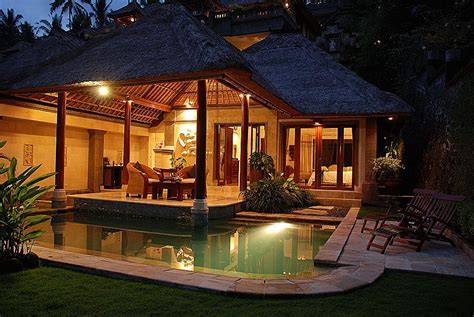 bali house plans tropical living house plan fresh tropical house plans with courtyards
