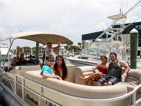 freedom boat club cost vero beach vero beach plays vero beach s top travel leisure blog