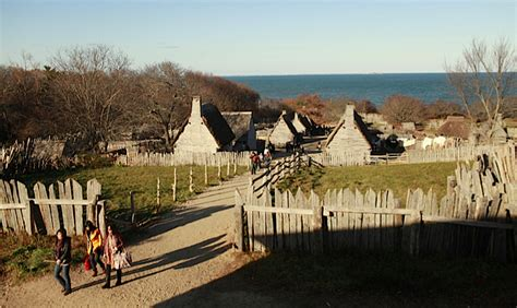plymouth plantation thanksgiving thanksgiving at plimoth plantation plymouth plantation
