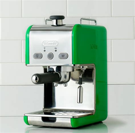 fun kitchen appliances cool and colorful green kitchen appliances