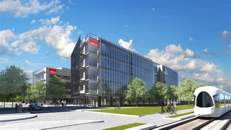 siege adecco cus si 232 ge d adecco