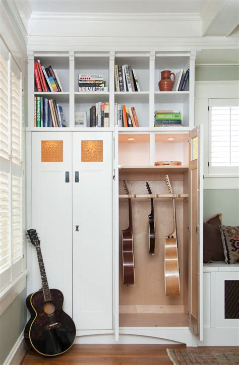 Guitar Closet Hanger by Breathtaking Guitar Wall Hanger Decorating Ideas