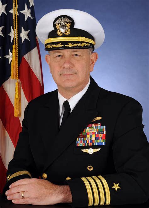 Kaos Captain Navy 01 i like the cut of his jib october 2011