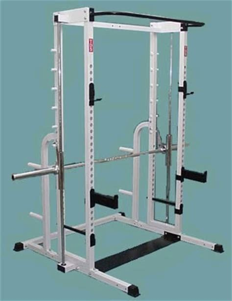 The Rack Machine by Ask Ben How To Build A Home